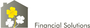 Clover Financial Logo